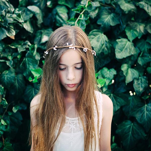 Headband Enfant