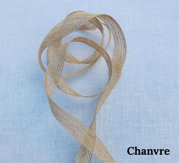 lien ivoire